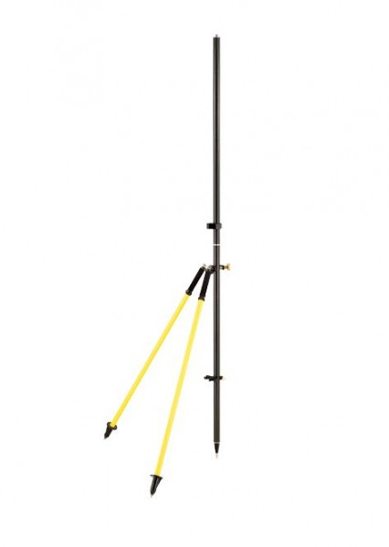 Rods holder B18. cnt. 116.00 €