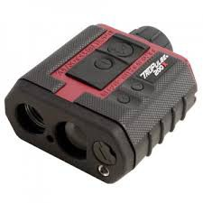 TruPulse 200X - long range distance meter with inclinometer. cnt. 2695.00 €